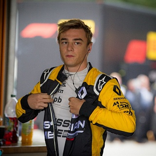 Artem Markelov, Russian Time, Spa 2018-2281.jpg