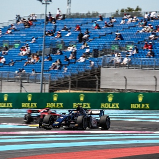 Artem Markelov, russian Time, Paul Ricard18-0789.jpg