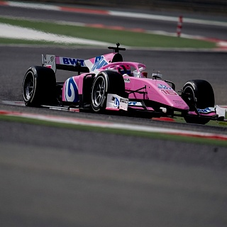 2020tests-bahrain1.jpeg
