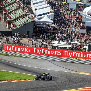 Artem Markelov, Russian Time, Spa 2016-5652.jpg
