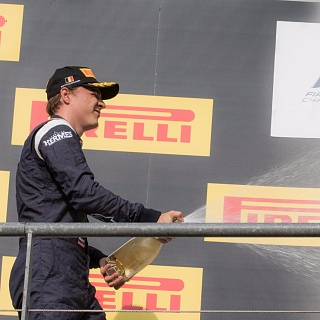 Artem Markelov, Russian Time, Spa2017-9693.jpg