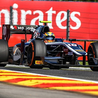 Artem Markelov, Russian Time, Spa 2016-5014.jpg