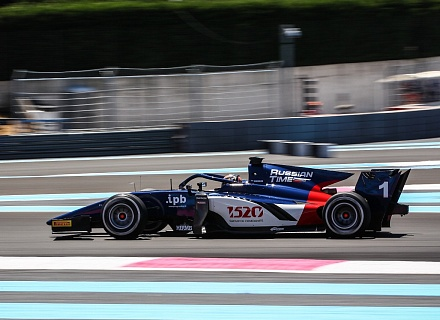 Artem Markelov, russian Time, Paul Ricard18-0727.jpg