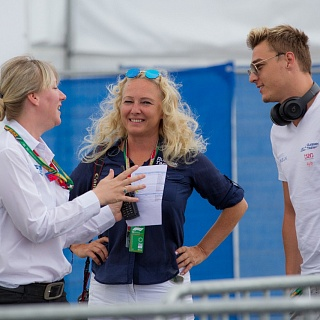 Artem Markelov, russian Time, Paul Ricard18-1433.jpg