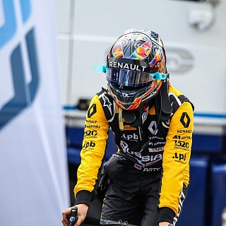 Artem Markelov, Russian Time, Spa 2018-2756.jpg