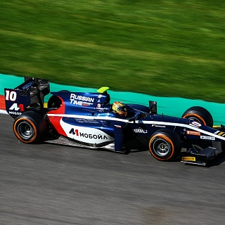 Artem Markelov, Russian Time, Spa 2016-4884.jpg