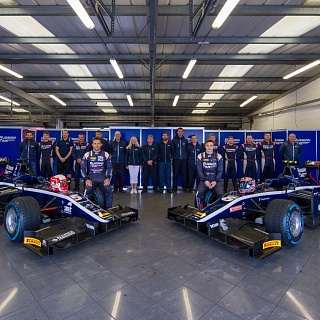 Team Russian Time, Silverstone2017-5970.jpg
