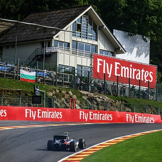 Artem Markelov, Russian Time, Spa 2016-5885.jpg