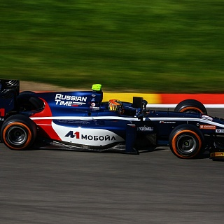 Artem Markelov, Russian Time, Spa 2016-5080.jpg