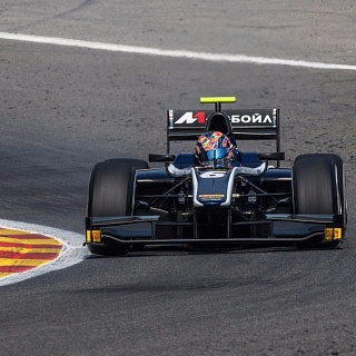 Artem Markelov, Russian Time, Spa2017-7983.jpg