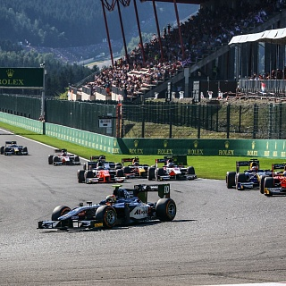 Artem Markelov, Russian Time, Spa 2016-7969.jpg