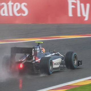 Artem Markelov, Russian Time, Spa2017-8736.jpg