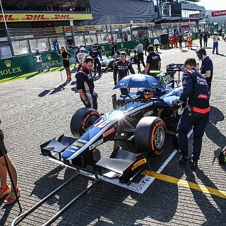 Artem Markelov, Russian Time, Spa 2016-7523.jpg
