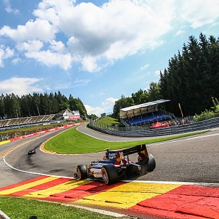 Artem Markelov, Russian Time, Spa 2016-5450.jpg