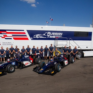 Team Russian Time, Silverstone 2018-6802.jpg