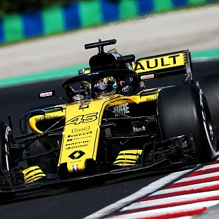 Artem-Hungary-Tests-Car-1