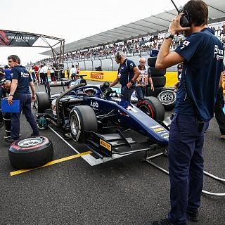 Artem Markelov, russian Time, Paul Ricard18-2206.jpg