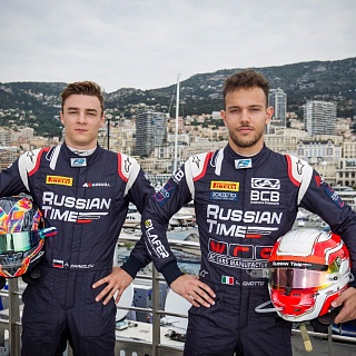 Artem Markelov, Luca Ghiotto, Russian Time, Monaco 2017-1093.jpg
