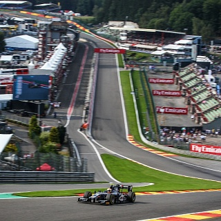 Artem Markelov, Russian Time, Spa 2016-5697.jpg