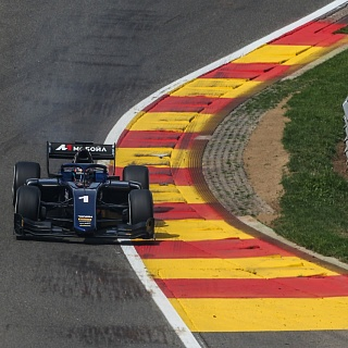 Artem Markelov, Russian Time, Spa 2018-5687.jpg