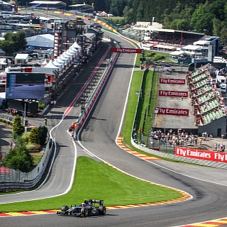 Artem Markelov, Russian Time, Spa 2016-5556.jpg