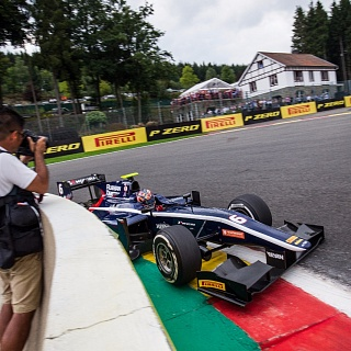 Artem Markelov, Russian Time, Spa2017-9446.jpg