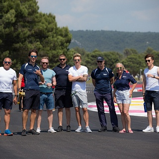 Artem Markelov, russian Time, Paul Ricard18-7671.jpg