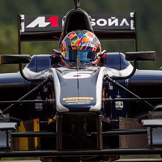 Artem Markelov, Russian Time, Spa2017-9281.jpg